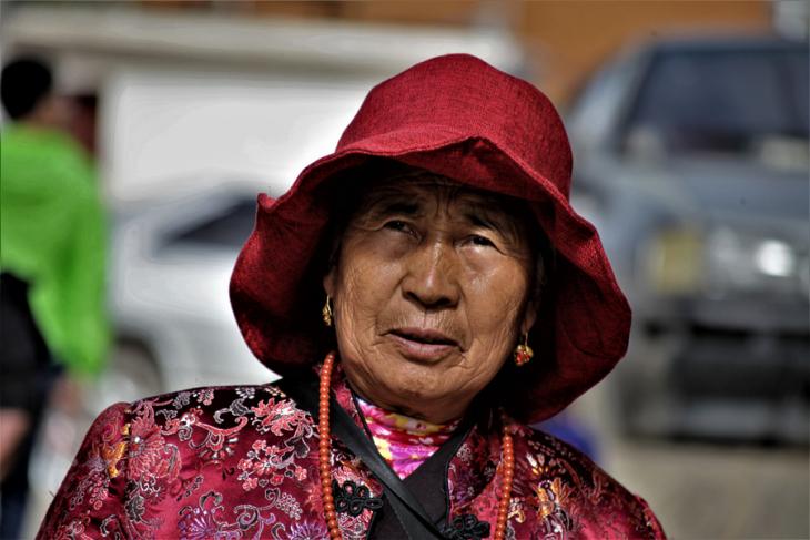 China - Yunnan 459 - Shangri La