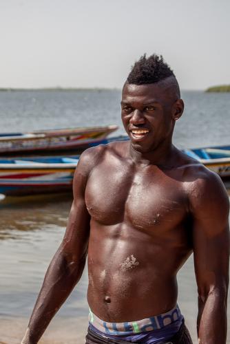 Senegal - N' Dangane 014