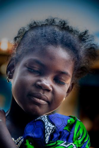 Senegal - N' Dangane 073