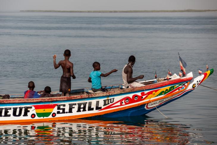 Senegal - N' Dangane 074