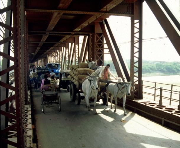 India - Agra 17