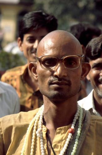 India - New Delhi 22