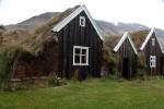 Iceland last