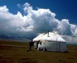 Kyrgyzstan last