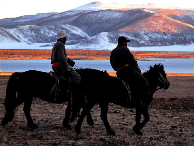 Mongolia 0419 - Tergiin Tsagaan Nuur