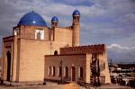 Tajikistan last