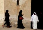United Arab Emirates last