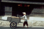 Vietnam last