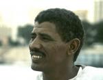 Egypt - Aswan 010