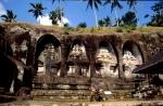 Indonesia - Bali 001