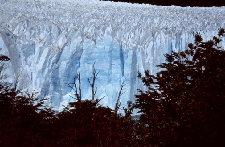 Argentina - Perito Moreno 001