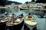 Greece - Paxoi 001 - Loggos