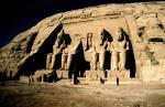 Egypt - Abou Simbel 001