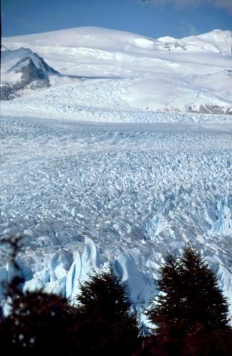 Argentina - Perito Moreno 002