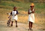 Zimbabwe - Tonga 002
