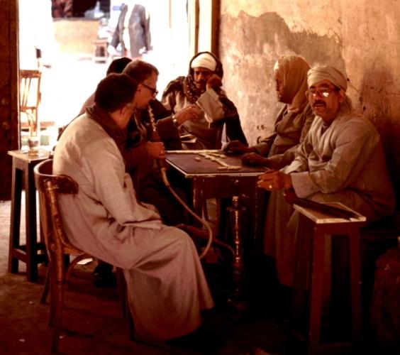 Egypt - Luxor 043