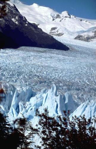 Argentina - Perito Moreno 004