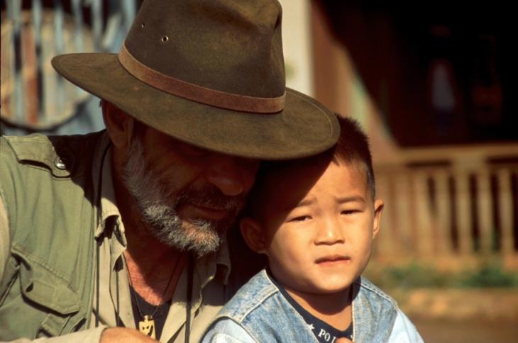 Cambodia - Ratanakiri 005