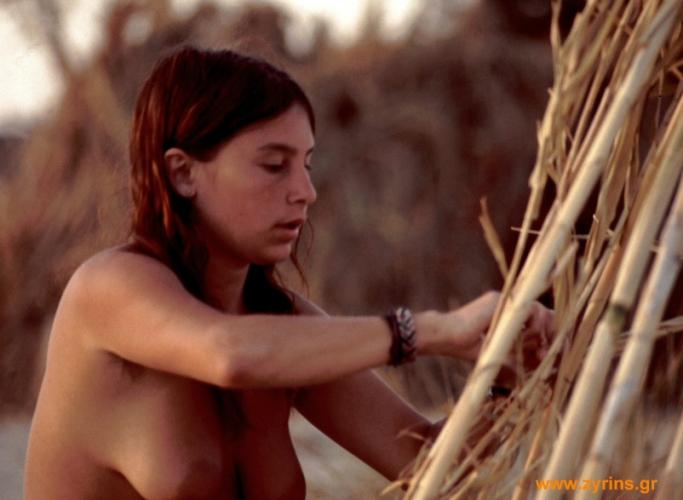 Greece - Naturism 005