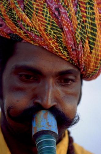 India - Pushkar 05