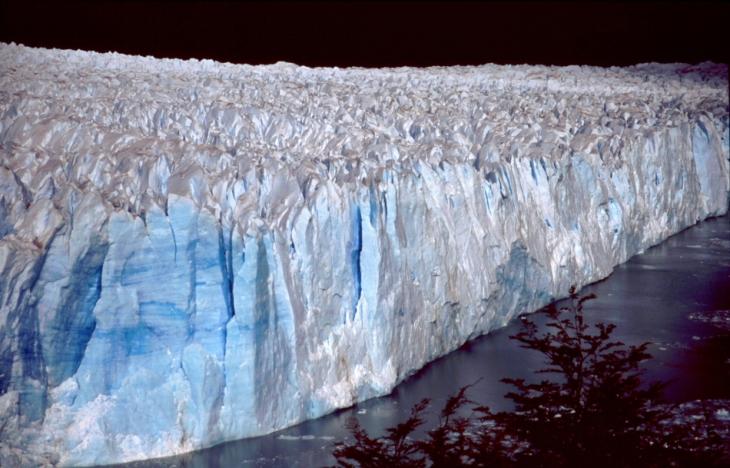 Argentina - Perito Moreno 006