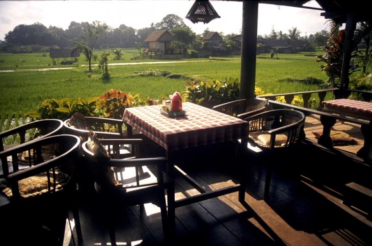 Indonesia - Bali 007