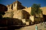 India - Jaisalmer 008