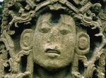 Honduras - Ruinas de Copan 008