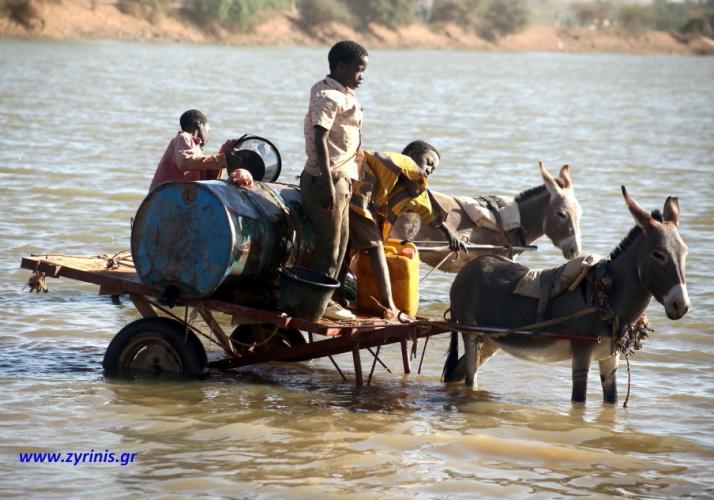 Burkina Faso - Djibo 008