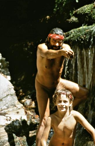Greece - Ikaria 005 - 1993