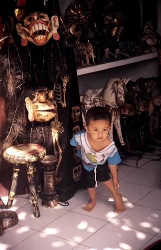 Indonesia - Bali 008