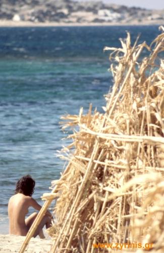 Greece - Naxos 011 - 1994