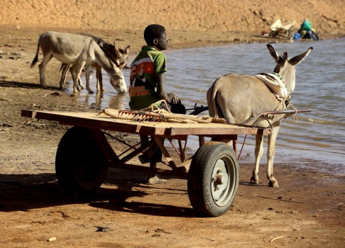 Burkina Faso - Djibo 009