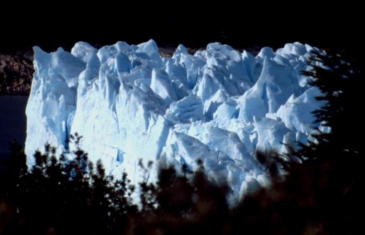 Argentina - Perito Moreno 009