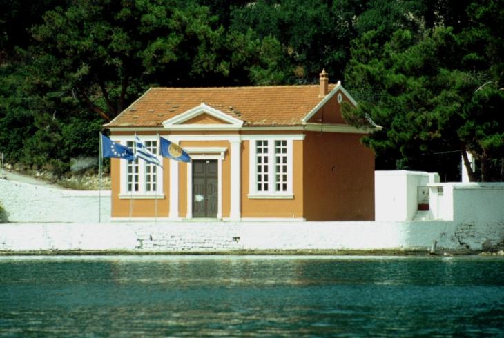 Greece - Paxoi 010