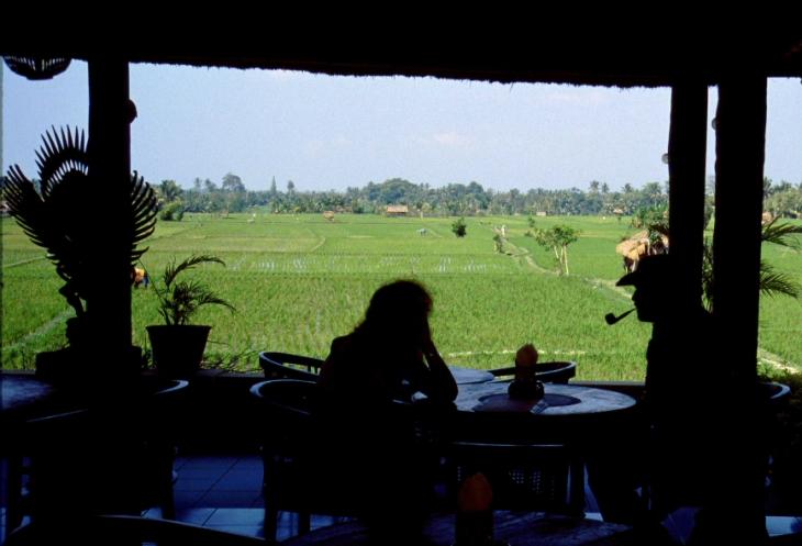 Indonesia - Bali 010