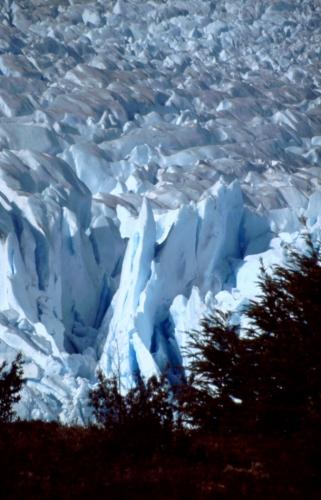 Argentina - Perito Moreno 010