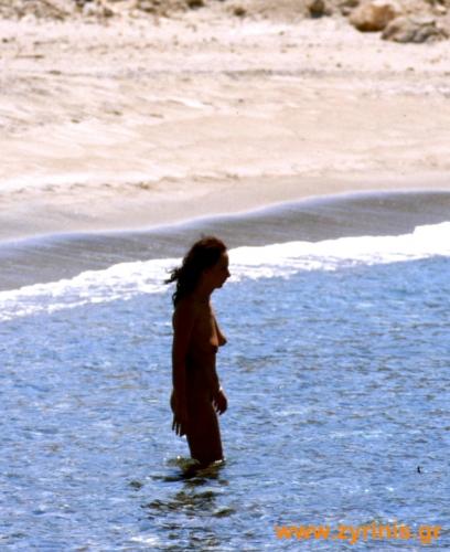 Greece - Naturism 012