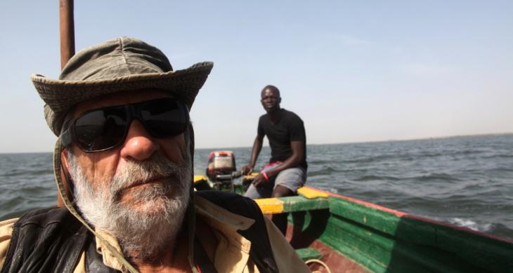 Senegal - N' Dangane 012