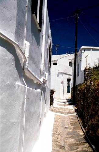 Greece - Sifnos 013 - Petali village