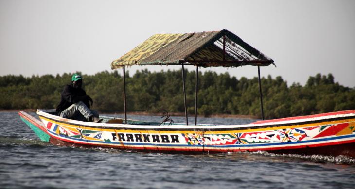 Senegal - N' Dangane 013