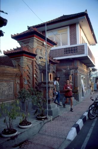 Indonesia - Bali 013
