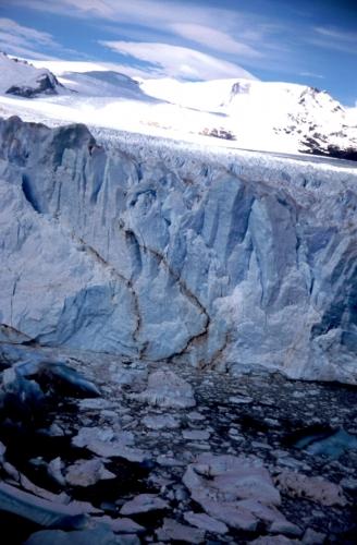 Argentina - Perito Moreno 013