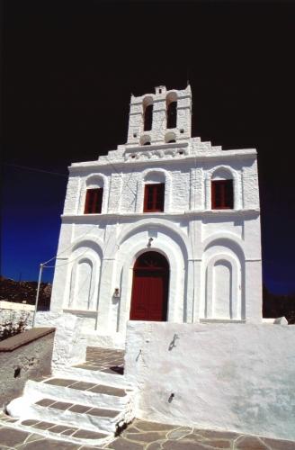 Greece - Sifnos 014 - Petali village