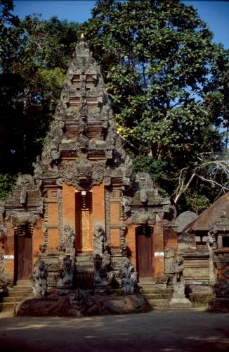 Indonesia - Bali 014