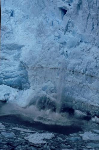 Argentina - Perito Moreno 014