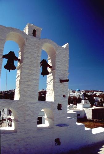 Greece - Sifnos 015 - Petali village