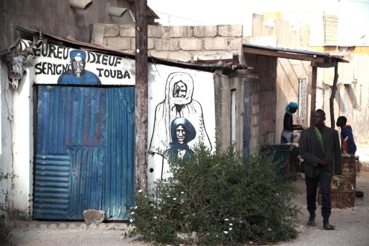 Senegal - N' Dangane 015