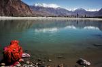 Pakistan - Skardu 016 - Indus river
