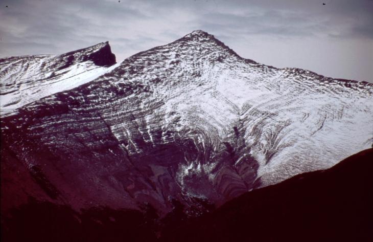 Argentina - Perito Moreno 016